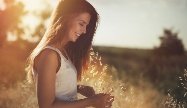 Kendinizi sevmeyi öğrenmenin 8 yolu!