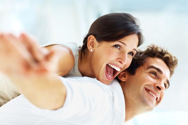 Evli çiftler için ucuz eğlence seçenekleri!