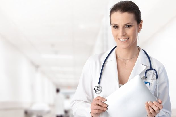 Kanser tedavisinin rota belirleyicileri: Görüntüleme yöntemleri…