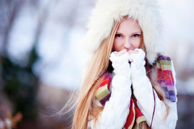 Kış güneşi ile kış depresyonundan korunun!