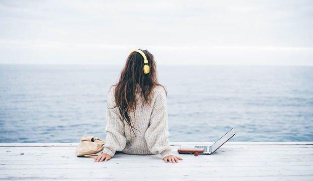 Özgüveni artırmanın 13 yolu