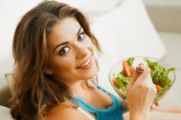 Daha iyi beslenmenin 20 yolu!