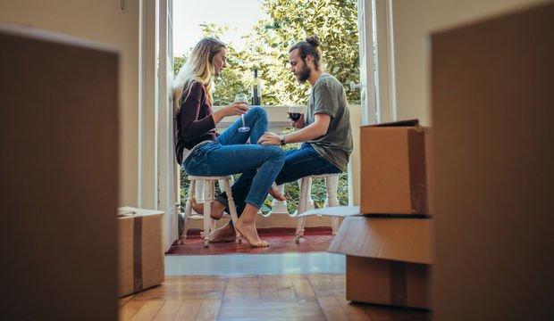 Evlilik öncesi ortak yaşam için 8 öneri