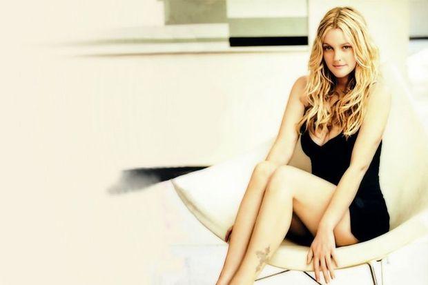 """Drew Barrymore: """"Şöhretimkızımı yıpratamayacak"""""""