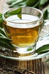 Mistik bir bitki: Ada çayı