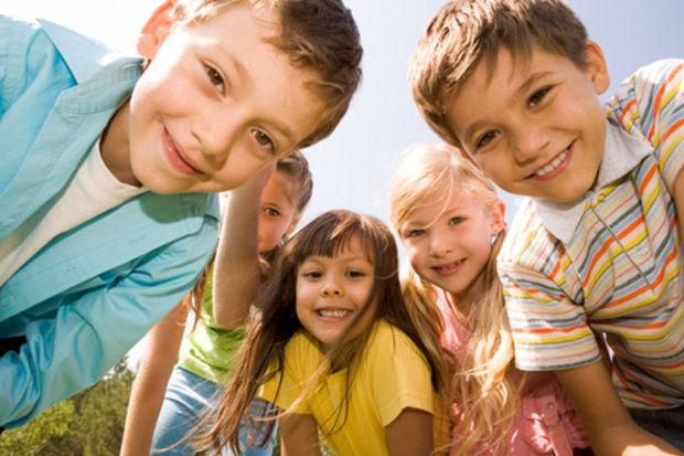 Çocuklara sorumluluğu öğretmek için ipuçları!