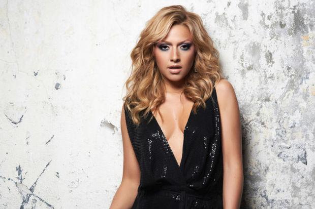 O saç Beyonce!