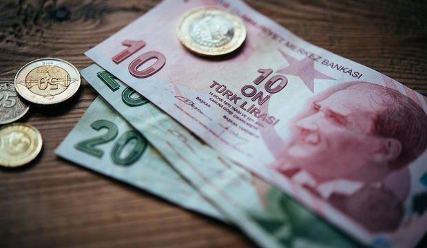 Paranızı çarçur etmemenin 9 yolu