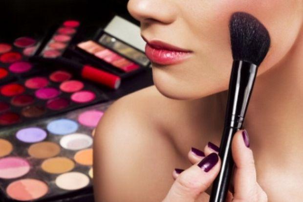 Güzellik malzemeleri arasında mutlaka olması gereken 5 ürün!
