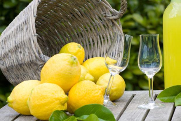 Limon suyunun müthiş faydaları!