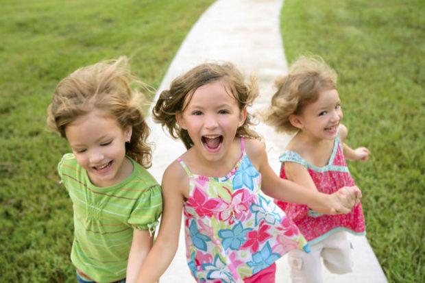 Çocuğunuzun giysileri sadece şık değil sağlıklı da olsun!