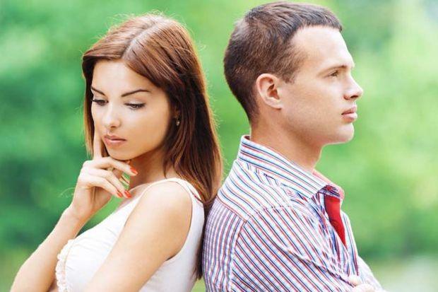 Kadın başarıyı erkek güzelliği önemsiyor!