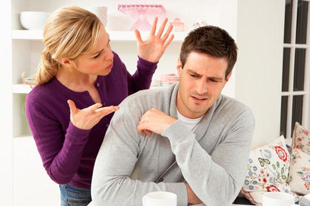 Boşanma sonrası kendinizi iyi hissettirecek tavsiyeler!