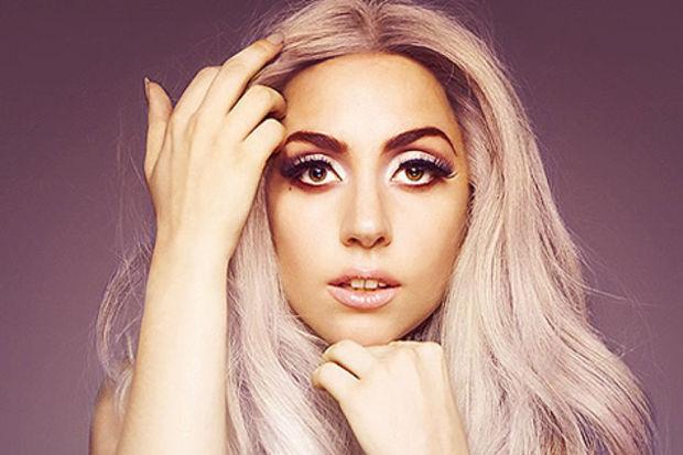 Lady Gaga'nın turnesi iptal edildi!