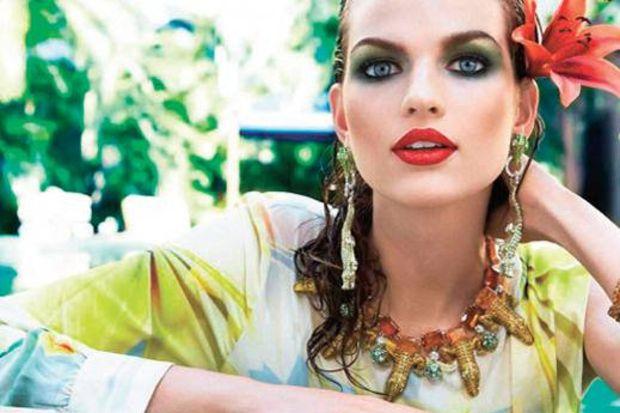 Moda artık blogger'lardan soruluyor!