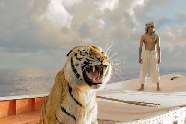 Yerli filmler Oscar adaylarını solladı!