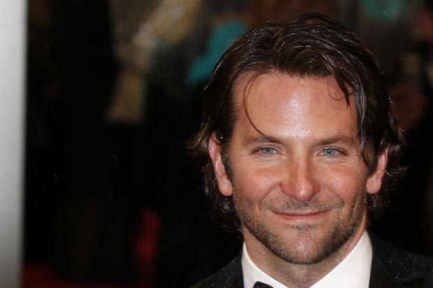 """Bradley Cooper: """"Olay yıldız olmak değil"""""""