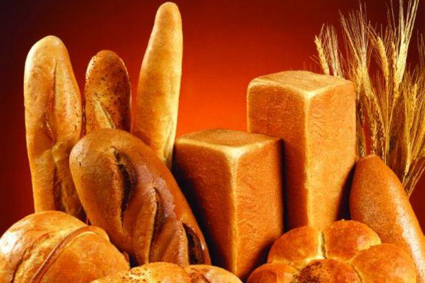Ekmeği buzdolabında saklayın!