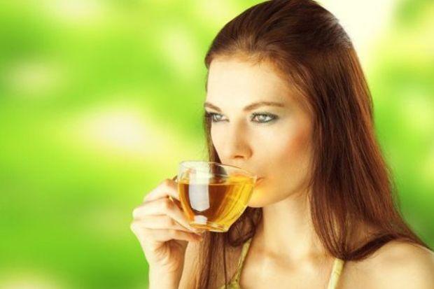 Stres sorunlarının tedavisinde doğal çözümler…