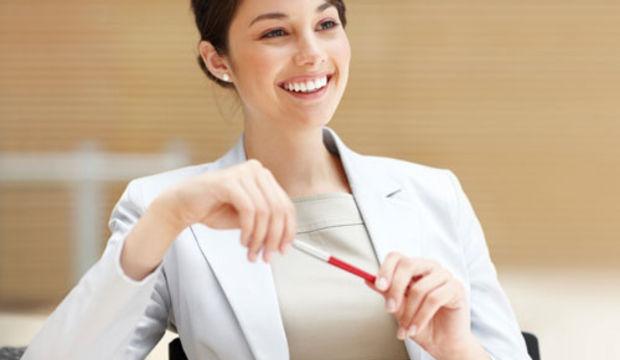 İşyerinde mutlu olmanın ipuçları