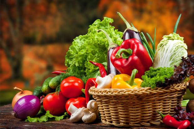 200 kalori taşıyan yiyecekler ve gramları!