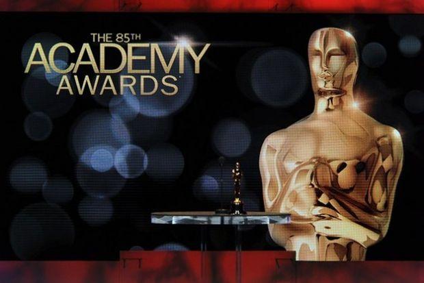 Oscar çantası 80 bin TL!