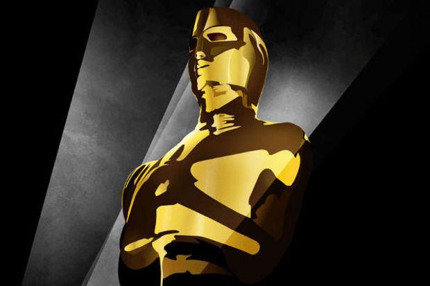 Oscar'lar için 6 bini aşkın akademi üyesi oy kullanıyor!