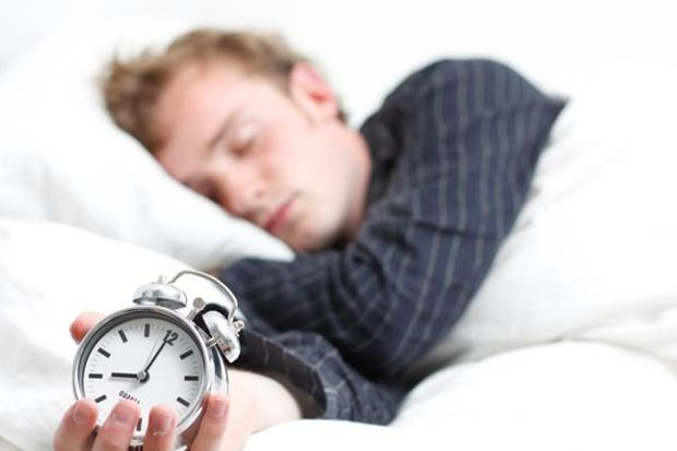 Beyin yorgunluğu unutkanlığa neden oluyor