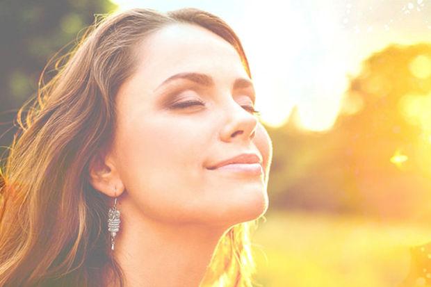 Pozitif düşünceyle kansere karşı daha güçlü durabilirsiniz!