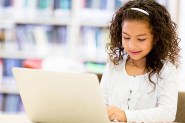 Bilgisayar oynayan çocuğun cerrah olma şansı yüksek!