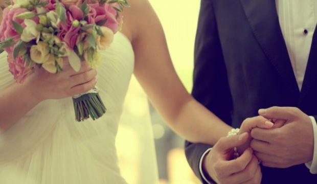 Büyük bir düğün yapmak için 7 sebep!