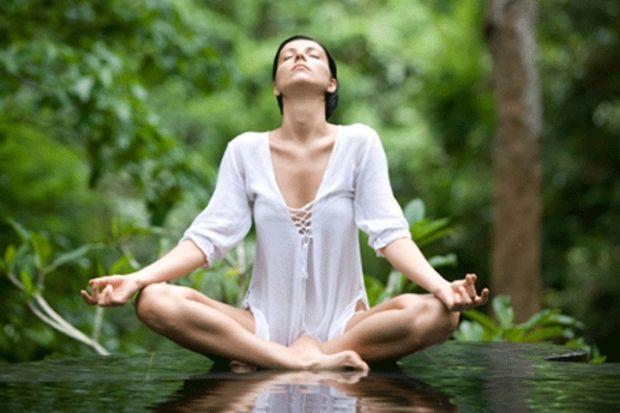 Zihninize detoks yapmanın 5 yolu!