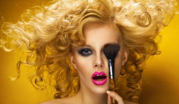 7 harika makyaj temizleme alternatifi!