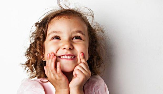 Çocuklarınızda değiştirmeniz gereken 7 alışkanlık!