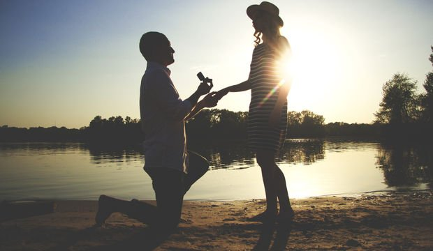 Evlenme teklifinden sonra uygulanması gereken adımlar