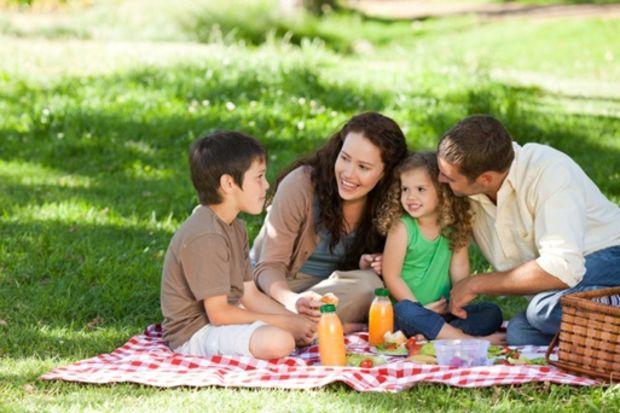 Bu bahar küçük bütçelerle yapılabileceğiniz 9 öneri!