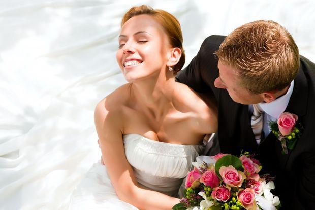 """Evlilik teklifine """"Evet"""" demeden önce…"""