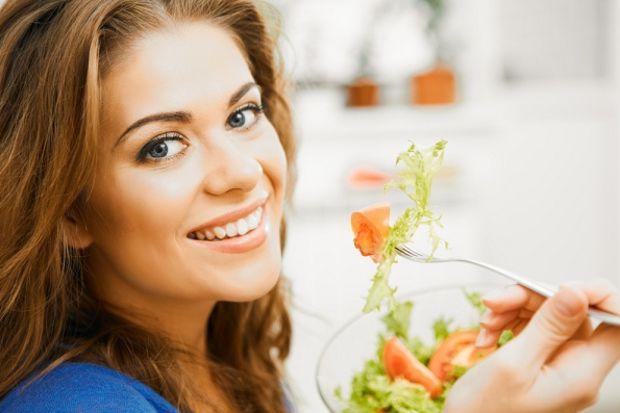 Sağlıklı beslenmenin yolları... (2. bölüm)