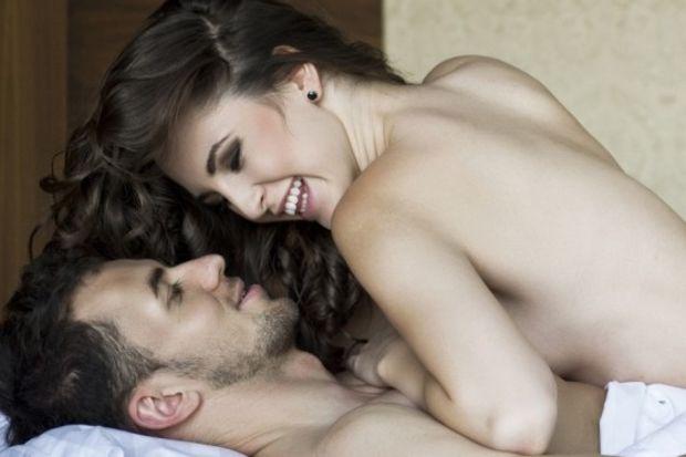 Sağlıklı ve mutlu cinsel yaşamın sırları!