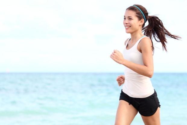 Sağlığınız için faydalı 5 öneri!