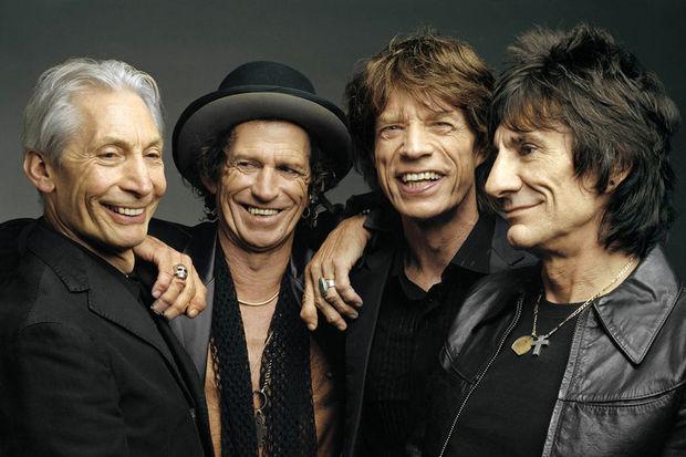 44 yıl sonra ilk konser!