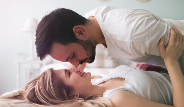 10 ilginç oksitosin etkisi