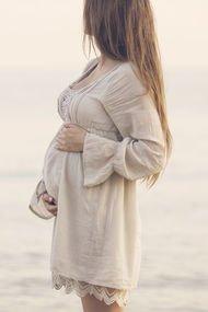 Hoşunuza gidecek 8 hamilelik belirtisi