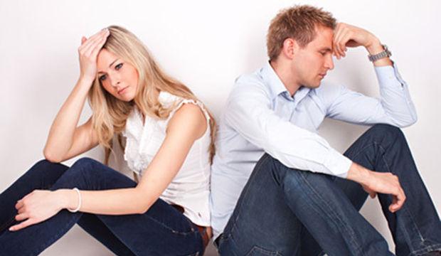 Çalışma yaşamında ilişkinize zarar veren 5 işaret!