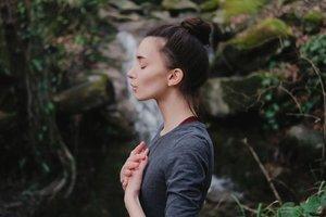 Stresinizi nasıl azaltırsınız?