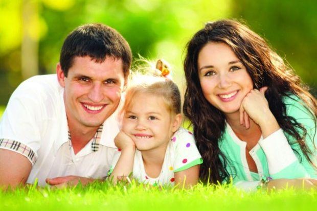 Geç yaşta aile kurmak!