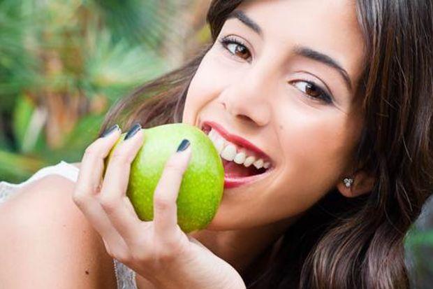 Popüler diyetler her zaman vardır ama etkileri kalıcı değildir!