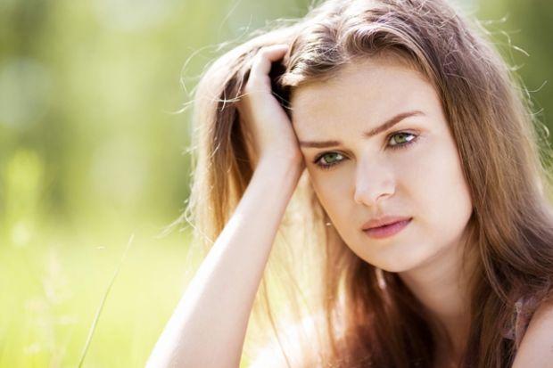 Dost kazığı yiyenlerde depresyon riski yüksek!
