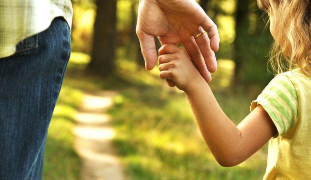 Çocuklarınız için yapabileceğiniz 8 iyilik