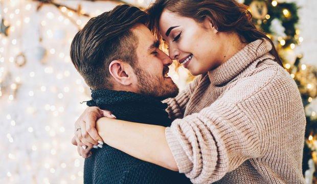 Aşkın dört halini iyi bilmek gerekiyor